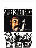 Sweet Sweetback's Lied
