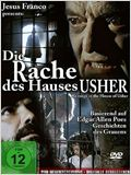 Die Rache des Hauses Usher
