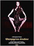Vampyros Lesbos: Die Erbin des Dracula