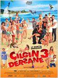 Çilgin Dersane 3 - Die verrückte Klasse 3