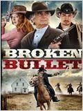Broken Bullet
