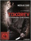 Tokarev - Die Vergangenheit stirbt niemals