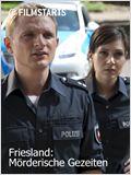 Friesland: Mörderische Gezeiten