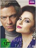 Burton und Taylor