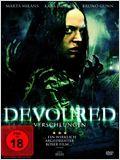 Devoured - Verschlungen
