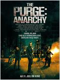 The Purge 2: Anarchy
