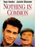 Nothing in common - Sie haben nichts gemeinsam