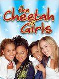Cheetah Girls - Wir werden Popstars! (tv)