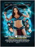 Dark Rising 2: Summer Strikes Back!