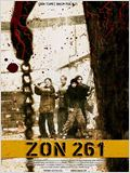 Zon 261