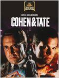 Hitman - Cohen & Tate