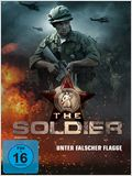 The Soldier - Unter falscher Flagge