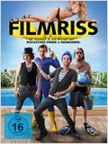 Filmriss - The Blackout