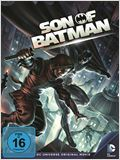 Batman: Son of Batman