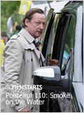 Polizeiruf 110: Smoke on the Water