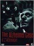 Totgemacht - The Alzheimer Case