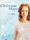 Christmas Magic (TV)