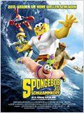 SpongeBob Schwammkopf 3D