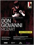 Don Giovanni (UGC Viva l'opéra - FRA cinéma)