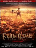 Fatih'in Fedaisi Kara Murat