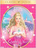 Barbie in Der Nußknacker
