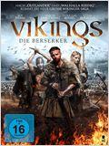 Vikings - Die Berserker