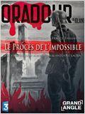 Oradour sur Glane: le procès de l'impossible