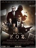 Kod Adı K.O.Z.