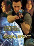 Global Effect - Am Rande der Vernichtung