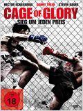 Cage of Glory - Sieg um jeden Preis