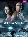 Atlantis - Das Ende einer Welt