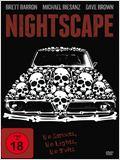 Nightscape - No Streets, No Lights, No Exits