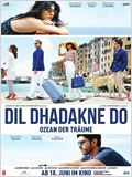 Dil Dhadakne Do - Ozean der Träume