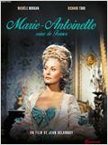 Die Liebesroman einer Königin