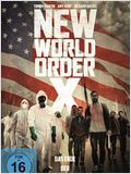 New World Order X