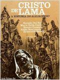 Cristo de Lama