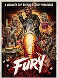 Fury - The Tales Of Ronan Pierce
