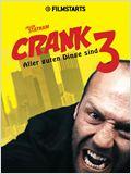 Crank 3