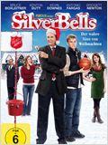 Silver Bells - Der wahre Sinn von Weihnachten