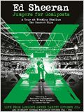 Ed Sheeran - Jumpers for Goalposts