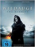 Wildauge - The Midwife