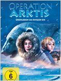 Operation Arktis
