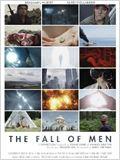 The Fall of Men