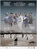Out of the Ashes