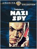 Ich war ein Spion der Nazis