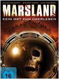 Marsland - Kein Ort zum Überleben
