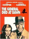 Der General starb im Morgengrauen (TV Title)