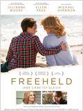 Freeheld - Jede Liebe ist gleich