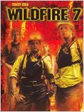 Wildfire 7 : The Inferno