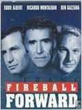 Fireball Forward